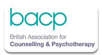 Member of The British Association of Counsellors and Psychotherapists